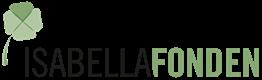 Logo Isabellafonden