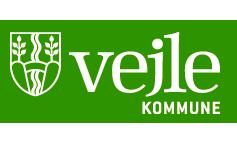Vejle logo